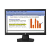 "HP® V194 V5E94A6#ABA 18.5"" LED LCD Monitor"