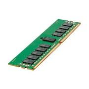 HP 8GB (1 x 8GB) DDR4 SDRAM DIMM 288-pin DDR4-2400/PC4-19200 RAM Module (805347-B21)