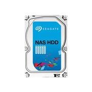 """Seagate ST6000VN0031 6TB SATA 3.5"""" Internal Hard Drive"""