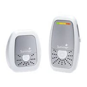 Summer Infant® Baby Wave™ Digital Audio Monitor (28890)