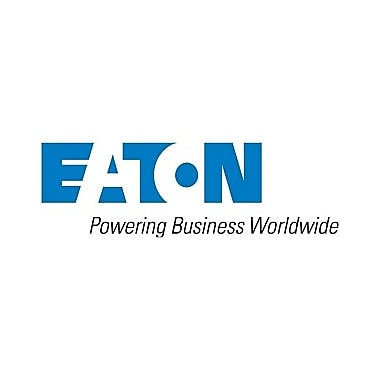 Eaton Bypass Switch, 208 V AC, 3U, (MBP6K208)