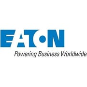 Eaton – Détecteur de fuite d'eau, (103005780)