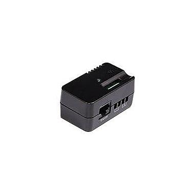 Eaton – Sonde de contrôle environnementale, appareil de connectivité ePDU, (EMP001)
