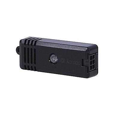 Raritan Temperature Sensor, (DPX2-T1)