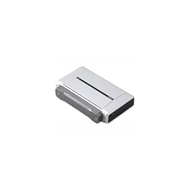 Canon LK-62 Printer Battery, (07380K)