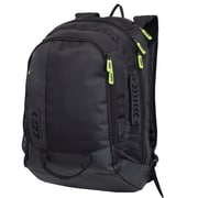 Louis Garneau Extreme Sport Backpack
