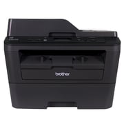 Brother DCP-L2540DW All-in-One Wireless Laser Printer