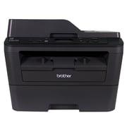 Brother – Imprimante tout-en-un laser DCP-L2540DW sans fil (DCP-L2540DW)