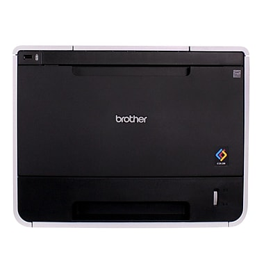 Brother HL-L8350CDW Wireless Colour Laser Printer with Duplex