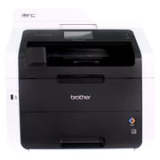 Brother – Imprimante multifonctions laser couleur MFC-9330CDW (MFC-9330CDW)