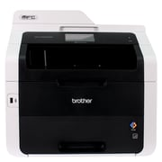 Brother – Imprimante multifonctions laser couleur MFC-9340CDW sans fil (MFC-9340CDW)