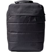 "Cocoon 16"" Tech Backpack"