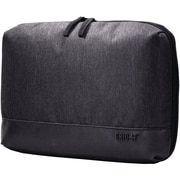 "Cocoon 11"" Grid-it!® Uber Sleeve"