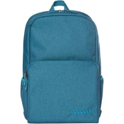 "Cocoon 15"" Recess Backpack (green)"