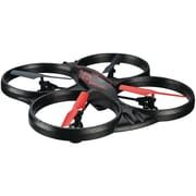 GPX DR775R Wireless Drone