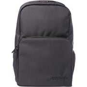 "Cocoon 15"" Recess Backpack (black)"