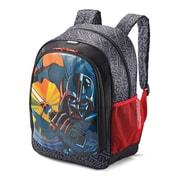 American Tourister Star Wars Darth Vader Backpack (65776-4572)