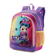 American Tourister Disney Minnie Mouse Backpack (74727-4451)
