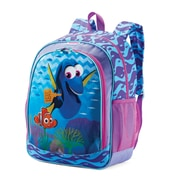 American Tourister Disney Finding Dory Backpack (74727-5320)