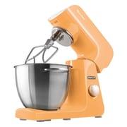Sencor  STM 43OR Food Processor, Orange