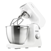 Sencor  STM 40WH Food Processor, White