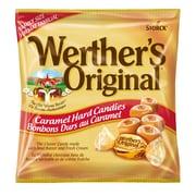 Werther's Original - Format familial, 14 pièces/245 g (329797-70)