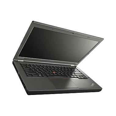 Lenovo ThinkPad T440p Notebook 14