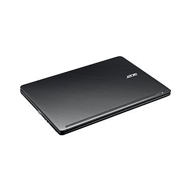 Acer TravelMate TMP455-M-74508G12Mtkk Notebook 15.6