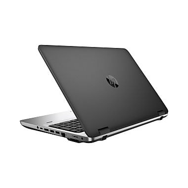 HP ProBook 650 G2 Notebook PC 15.6