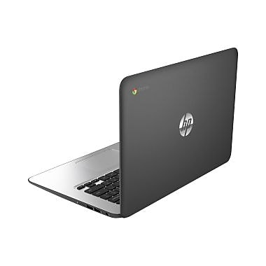 HP Chromebook 14 G4 14
