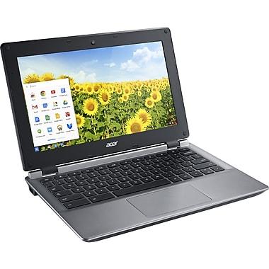Acer C730E-C555 Chromebook 11.6