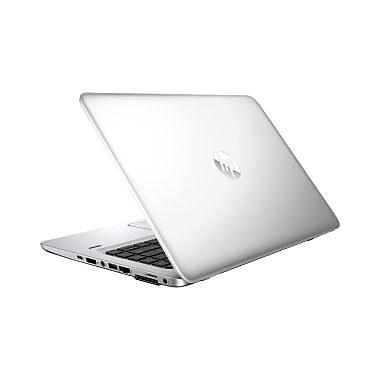 HP EliteBook 840 G3 Notebook PC 14