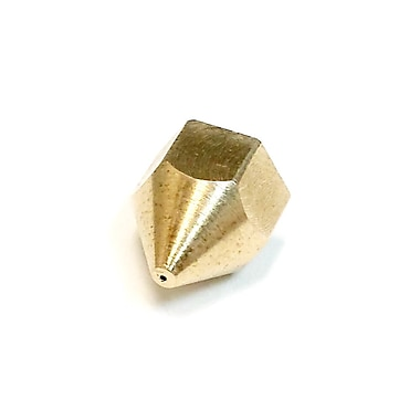 Afinia Nozzle for H800 3D Printer, (XS024)