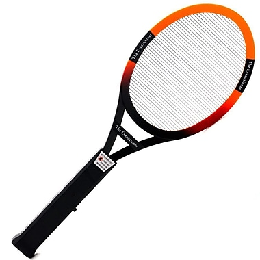 The executioner – Tapette à mouches et moustiques Swatter zapper