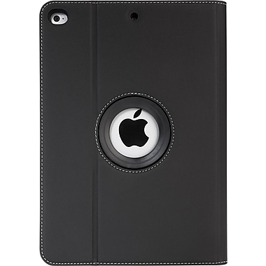Targus VersaVu™ Rotating Case for iPad Air, Air 2 & Pro 9.7