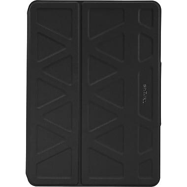 Targus 3D Protection Case for iPad Air, Air 2 & Pro 9.7