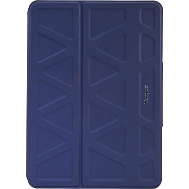 Targus 3D Protection Case for iPad Air, Air 2 & Pro 9.7