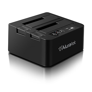 Aluratek USB 3.0 2.5