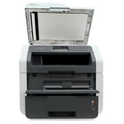 Brother MFC-9130CW Digital Wireless Colour Laser Multifunction Printer