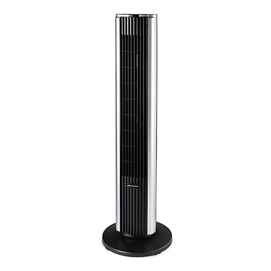 Bionaire 40-inch Digital Tower Fan, (BTF4010TS-CN)