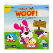 Educational Insights  Ready, Set, Woof!™ Game (2888)