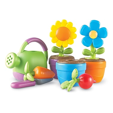 Learning Resources Sprouts® Grow It! (LER9244)