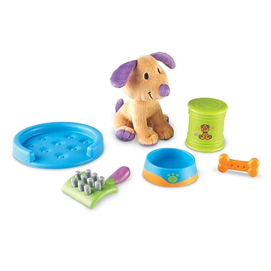 Learning Resources® Sprouts Puppy Play! (LER9245)