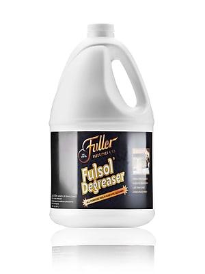 Fuller Brush Fulsol All purpose Degreaser, 1 Gallon