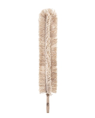 Fuller Brush Slender Duster