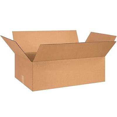 Corrugated Boxes, 28