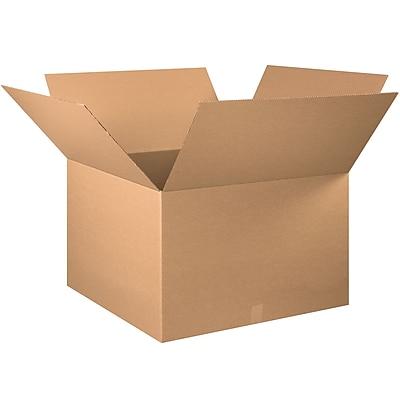 Corrugated Boxes, 30