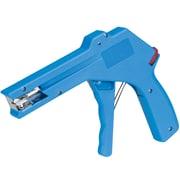 Partners Brand Cable Tie Gun, CTG702, Blue, 1/Each (CTG702)