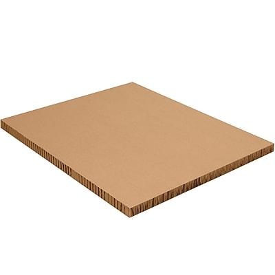 Honeycomb Sheets, 48