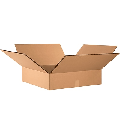 Double Wall Boxes, 24